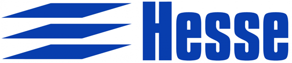 Hesse oHG  Retina Logo